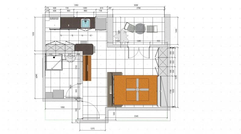 plan_amenagement_studio_t1