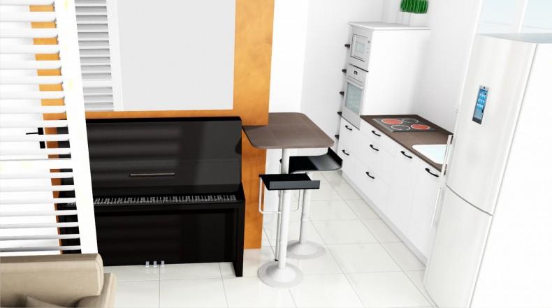 plan3d_cuisine_studio